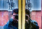 Split Screen Selfie.jpg