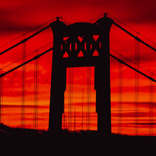 Pittsburgh's Red Dawn