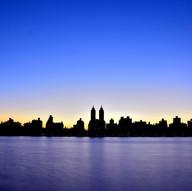 Manhattan's Upper West Side