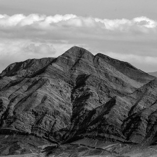 Ode To Ansel Adams