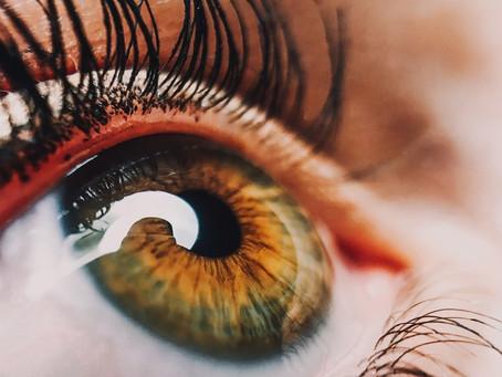 Maximální přesnost vidění s nejnovější technologií AVA