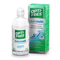 629_Alcon_OPTI-FREE_puremoist_300ml_CZ.j