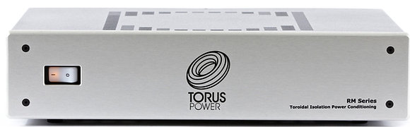 Torus Power RM 8 CE