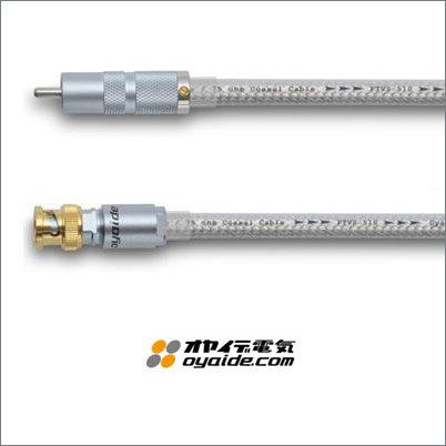 Oyaide DR-510 / DB-510