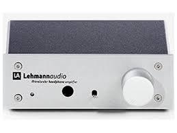 Lehman Audio Rhinlander