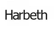 harbeth logo.png