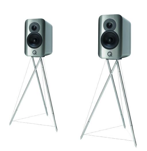 Q Acoustics - Concept 300