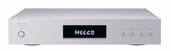 Melco HN1AH60/2