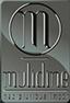 muldine-logo.png