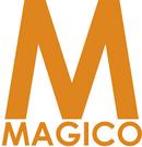 magico-loudspeakers.png