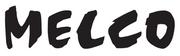 melco-logo.png