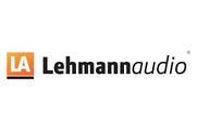 lehmann-audio.png