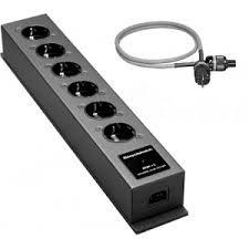 Gigawatt PF 1MK2 Avec cable LC-1 Evo