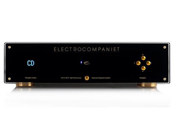 ELECTROCOMPANIET ECI5 MKII