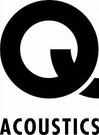 q acoustic.jpg