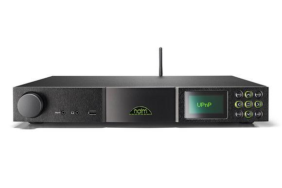 Naim NAC N 172 XS+FM/DAB
