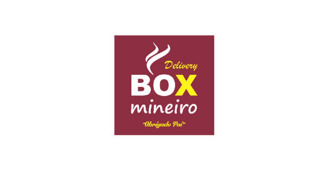 box mineiro
