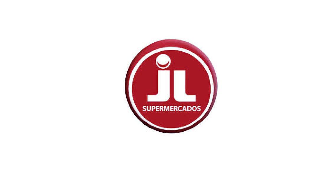 jl supermercado