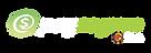 Logo_PagSeguro (1).png