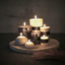 Decoration intérieur_Zen_Nomadis
