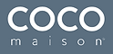 Coco Maison.png