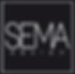 SEMA design.png