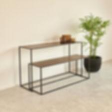 décoration interieur_Zen_Nomadis_Mobilie