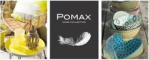 POMAX.jpg