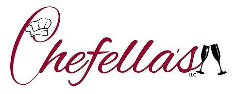 Chefella's LLC Name Logo 2020.jpg