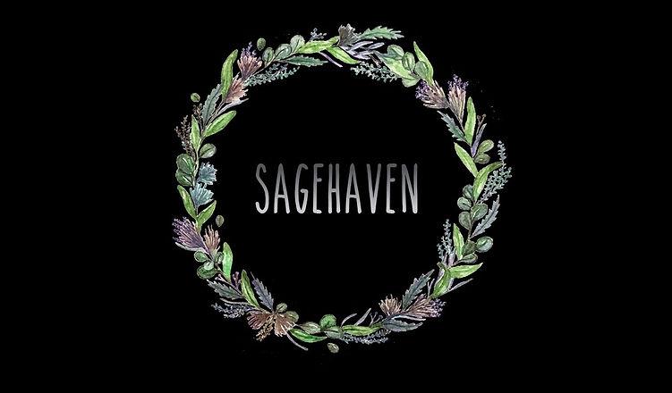 SageHaven%20Logo_edited.jpg