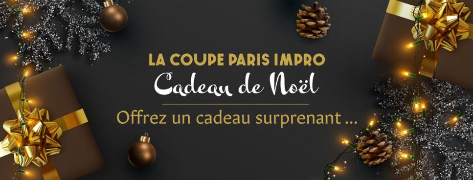 HEADER-NOEL-PARIS-IMPRO-SITEWEB.jpg