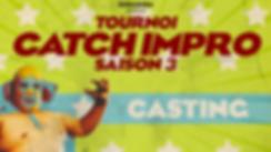 Eventcastingcatch.png