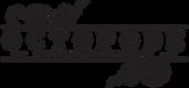 Logoctopode.png