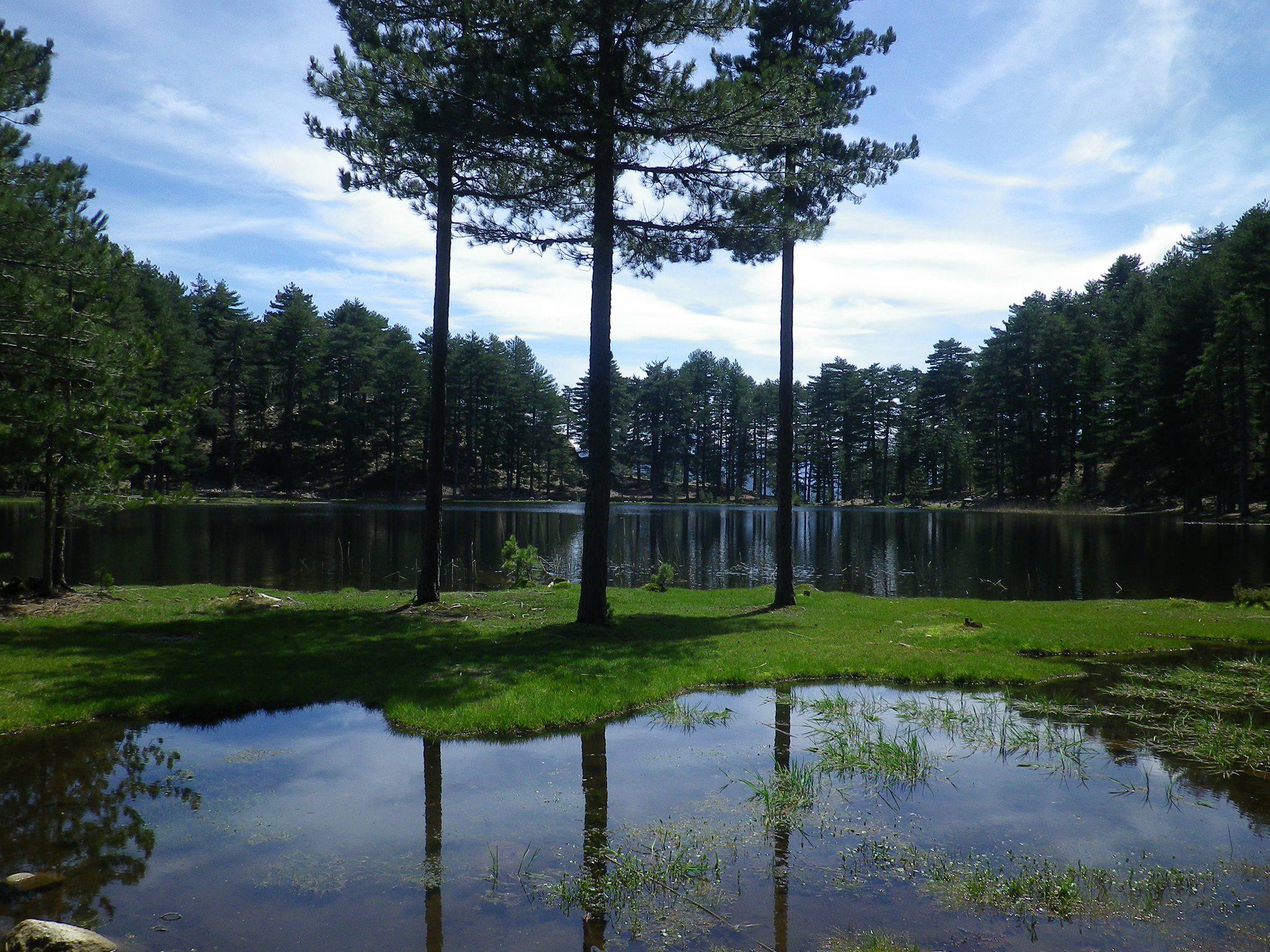 lac de creno_o