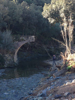 pont miomo