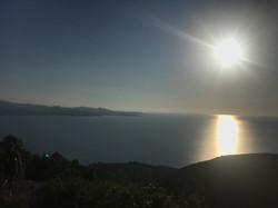 FARINOLE CAP CORSE Géomètre-Expert Corse