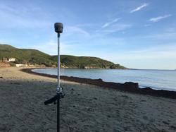 PIETRACORBARA Géomètre-Expert Corse