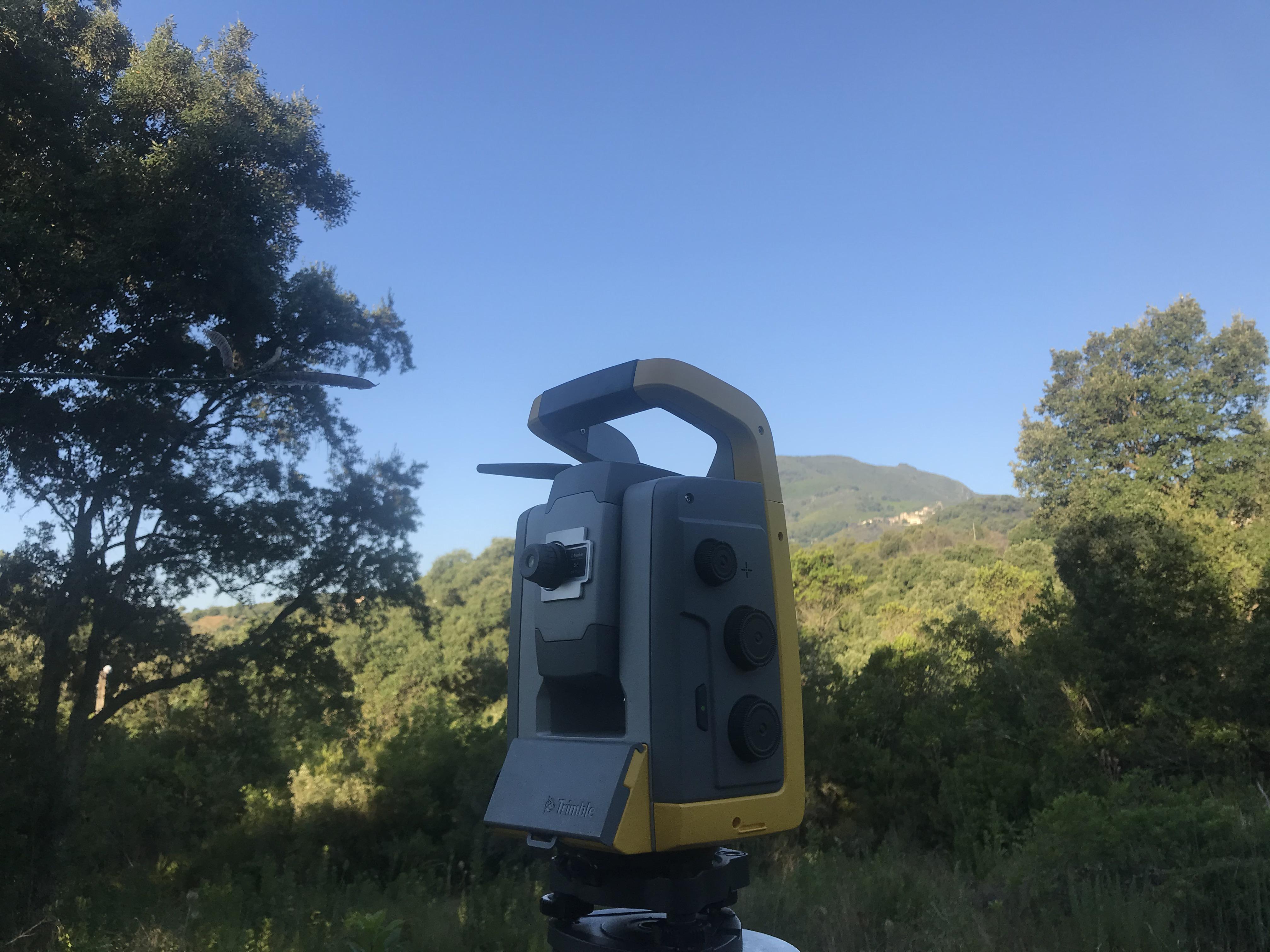 Chiatra Géomètre-Expert Corse
