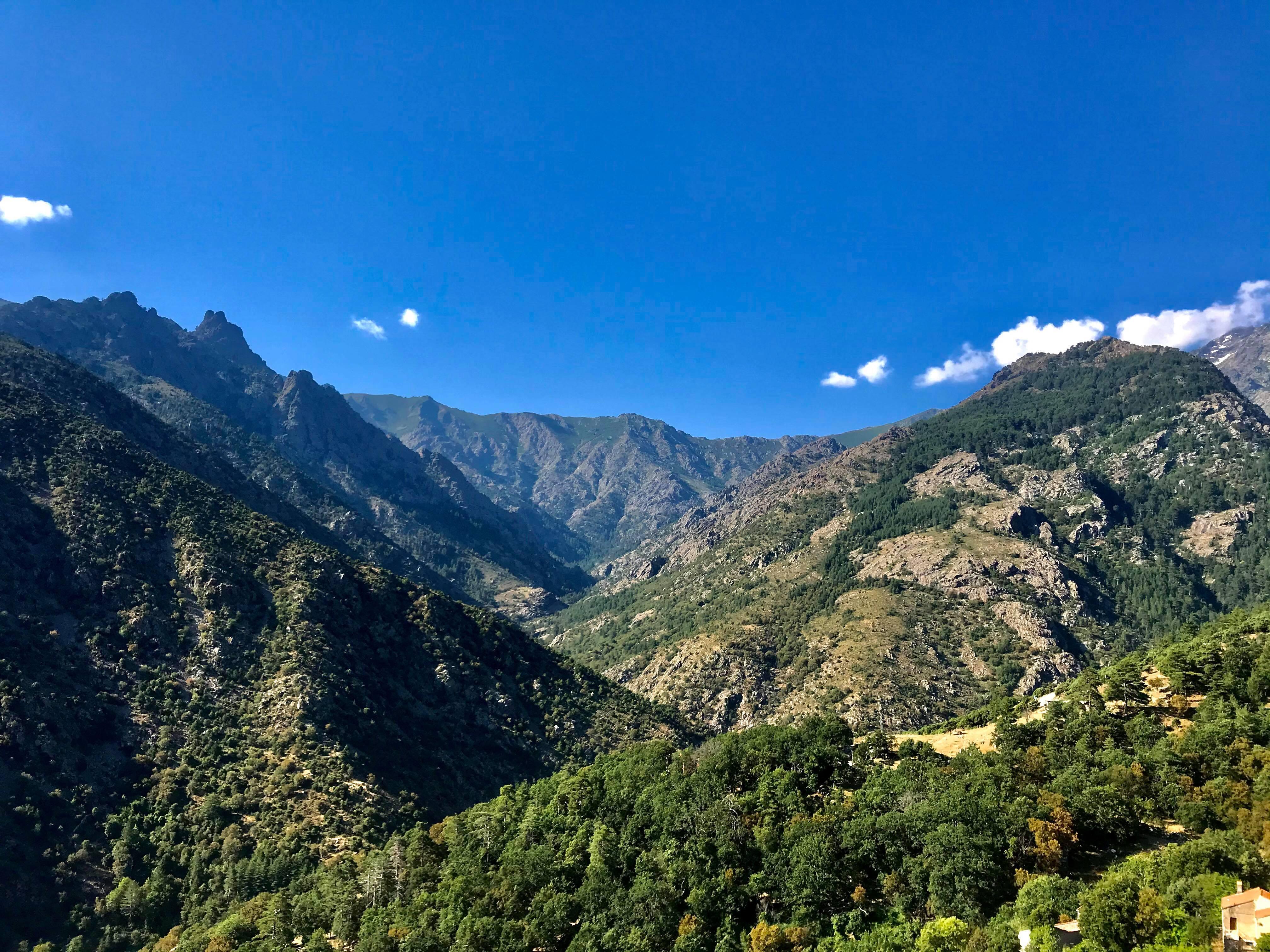 ASCO Géomètre-Expert Corse
