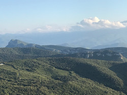 FARINOLE - PATRIMONIO Géomètre-Expert Corse