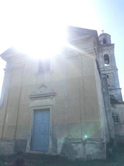 OGLIASTRO Annunziata Géomètre-Expert Corse