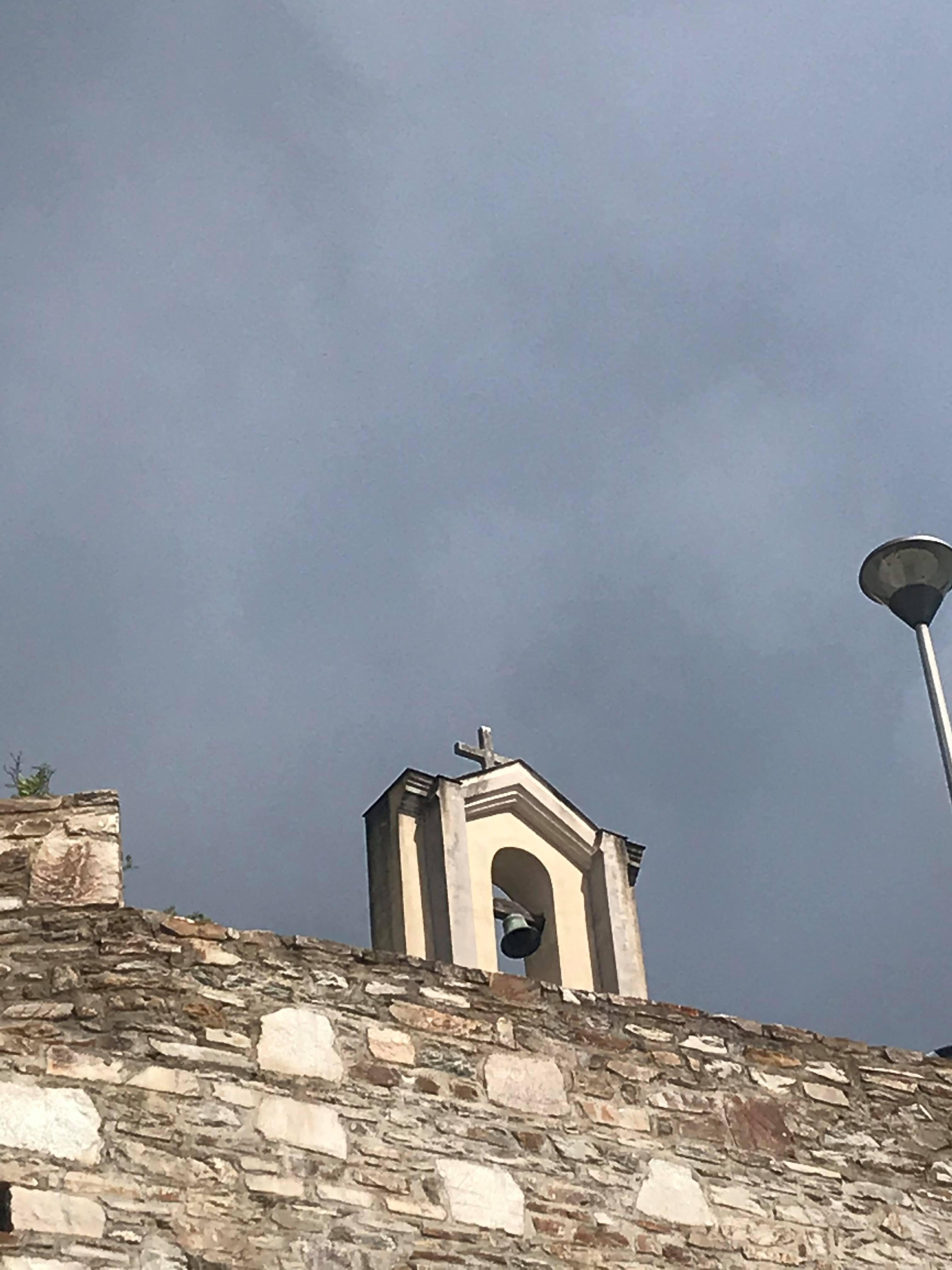 Saint Antoine Ville di pietrabugno (1)