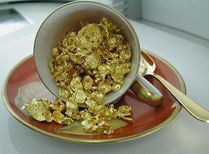 gold_flakes.2466.jpg