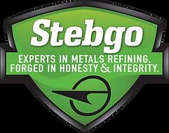 Stebgo Bev Green.png
