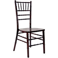 mahogany chair.jpg