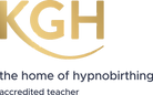 KGH_logo_accredited teacher_gold and blu