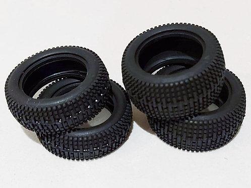 NRC-24 Tires