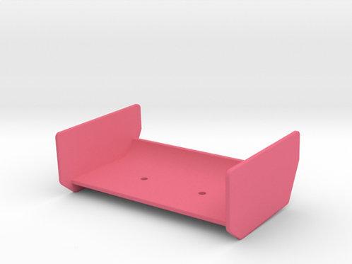 Y24 Wing - Pink