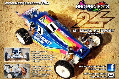 NRC-24
