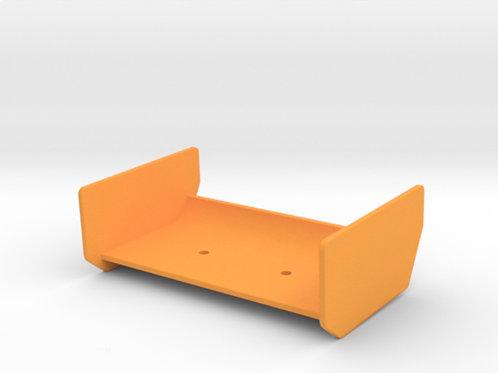 Y24 Wing - Orange